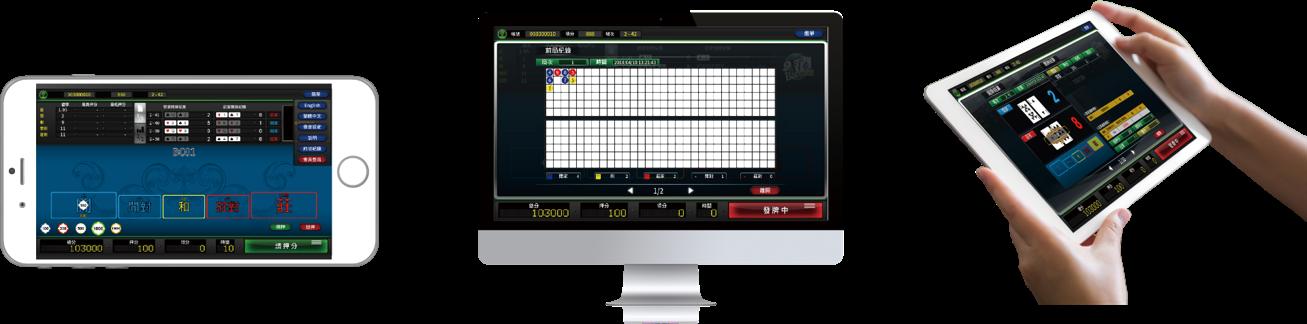 wetten online casino
